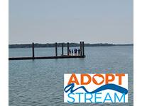 SC Adopt-a-Stream Tidal Saltwater Monitoring Workshop