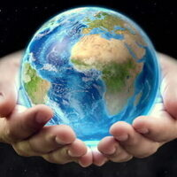 Take & Make: Worldbuilding