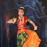 Jayanthi Raman