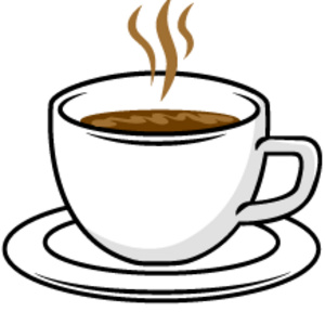 Coffee Talk: Your Diversity is a Career Strength