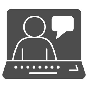Career Chats: Acing the Virtual Interview