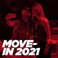 Move-In 2021