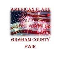 Graham County Fair