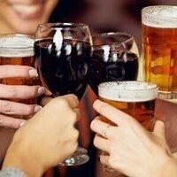 Hill City Wine, Brew & BBQ