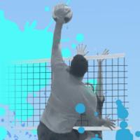Intramural Registration Open - Indoor Volleyball