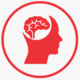Brain Health Imaging Institute Science Friday Seminar Series