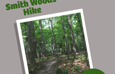 Smith Woods Hike