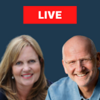 MIT's Hal Gregersen and Kristine Dery Live Free Event on LinkedIn