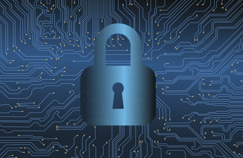 New law aims to help fight cyberattacks