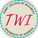 Terry Women's Initiative | Faculty and Student Luncheon