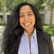 Anushka C. Wickramaratne, Ph.D. Candidate