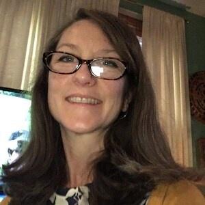Pratt Test Kitchen Community Feature: Jean Owens of Roosevelt Park