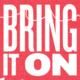 Summer Stock Austin - Lin Manuel Miranda's Bring it On! The Musical