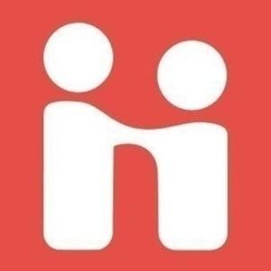 Handshake Hotspot