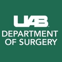 Surgery Grand Rounds - Pugh