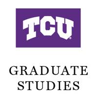 Graduate studies word mark