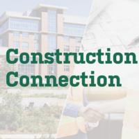 Construction Connection