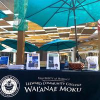 Wai`anae Moku Campus Share at Ka Makana Ali`i