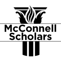 McConnell Scholar Leadership Retreat