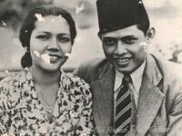 Archipelago: Indonesia Past & Present