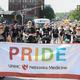 UNMC and Nebraska Medicine at Heartland Pride
