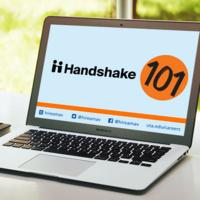 Handshake 101