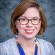 Dr. Paige Porrett