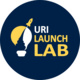 Launch Lab Networking Event
