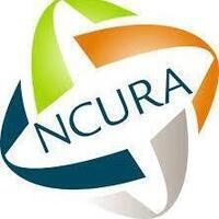 NCURA: Participant Support Costs Do's & Don'ts