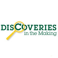 Discoveries in the Making