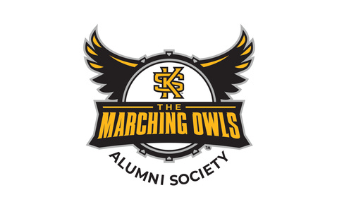 Marching Owls Alumni Society Launch and Open Meeting