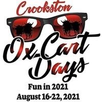 Ox Cart Days