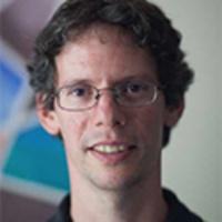 Larry Guth - MIT Mathematics