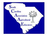 SC Association of Agricultural Educators Summer Conference