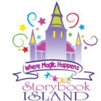 Storybook Island's 62nd Birthday