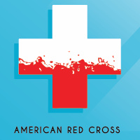 CPR/AED/First Aid Class Registration Open