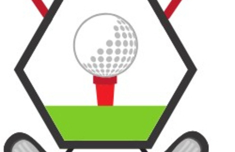 9th Annual BE unintimidated Golf Tournament