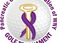 11th PCAWNY Golf Tournament