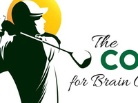 14th Annual Coop Cup