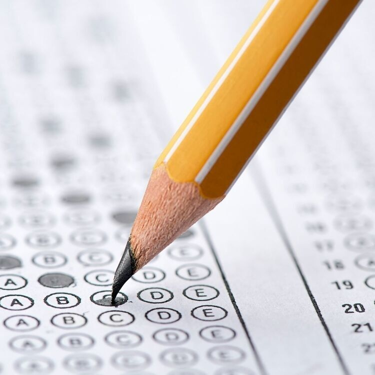 Final Exams and Classes End for Summer 2nd 5-Week Session