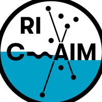 2021 RI SURF Conference