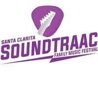 Santa Clarita Soundtraac Music Festival