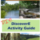 Self-Guided: DIY DiscoverE Activity Guide