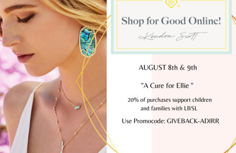 Shop for Good
