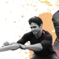 Intramural Registration Open - Ultimate Frisbee