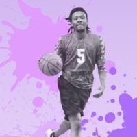 Intramural Registration Open - 3v3 Basketball