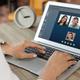 Student Employment Job Fair - Virtual