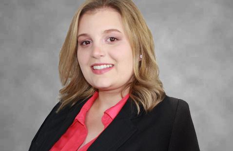 Nicole Miller Dissertation Defense