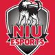 NIU Esports Summer tryouts (League Of Legends) 2021-2022 Season