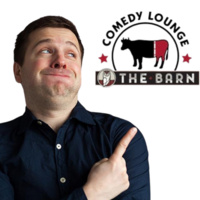 Comedy Lounge Martha's Vineyard the Island's Only Comedy Club